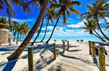 Rest-Beach