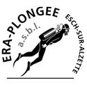 era_plongee_LOGO_icon 125