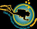 logo_club