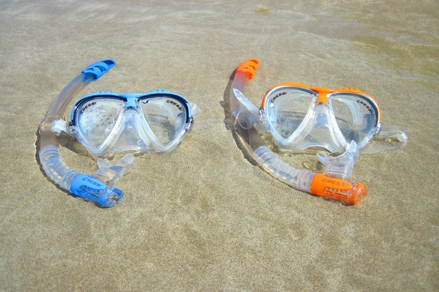 beach-2333_640