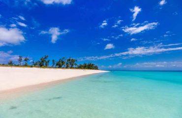 mozambique-plage-sable-blanc_slideshow