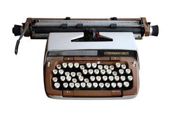 typewriter-1238854
